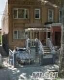 504 Thatford Avenue - Photo 1