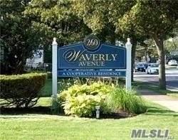 260-5 Waverly Avenue - Photo 1