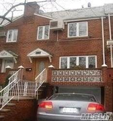 95-27 67th Ave Ave - Photo 1