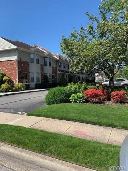 2410 Farmers Ave, Bellmore, NY 11710 (MLS #3217074) :: Kendall Group Real Estate | Keller Williams