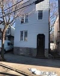 59-12 Cooper, Glendale, NY 11385 (MLS #3218959) :: Mark Boyland Real Estate Team
