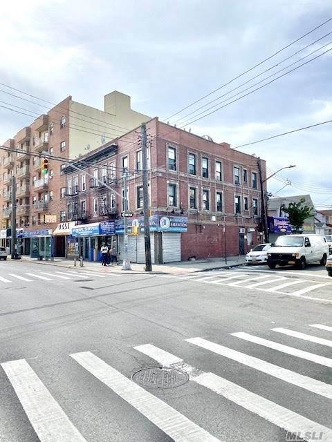 172-27 Jamaica Avenue - Photo 1