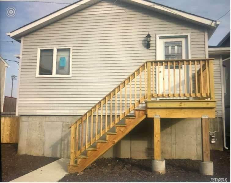 838 Arctic Street - Photo 1