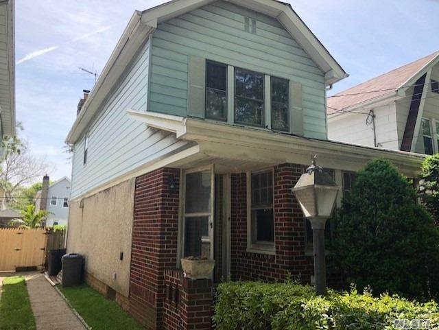 1929 Batchelder Street, Marine Park, NY 11234 (MLS #3219552) :: Mark Boyland Real Estate Team