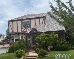 600 Washington Blvd, Long Beach, NY 11561 (MLS #3219673) :: Mark Boyland Real Estate Team