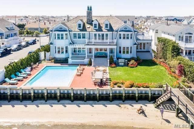 1075 W Park Ave, Long Beach, NY 11561 (MLS #3219700) :: Mark Boyland Real Estate Team