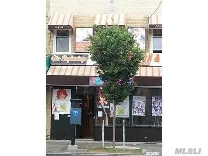 145-16 243rd Street - Photo 1