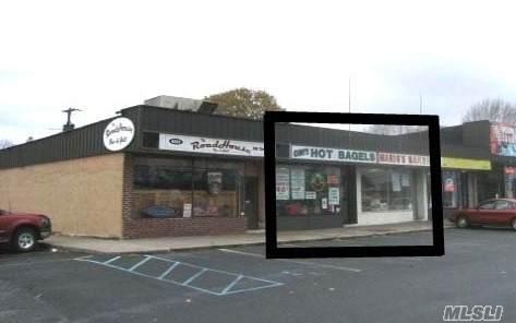 4226 Hicksville Road - Photo 1