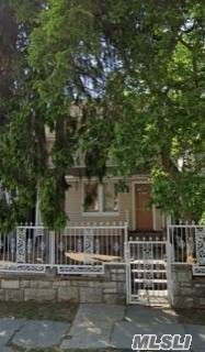 3709 Willett Avenue - Photo 1