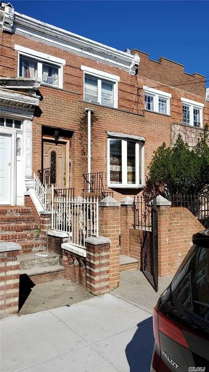 775 New Jersey Avenue - Photo 1
