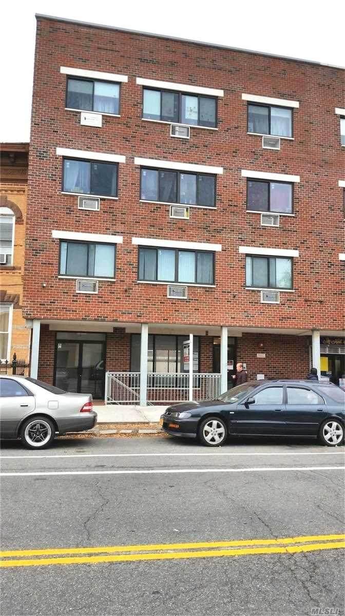 73-33 Grand Avenue - Photo 1