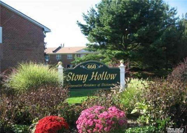460 Old Town Road - Photo 1