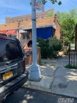 East Flatbush, NY 11203 :: Marciano Team at Keller Williams NY Realty