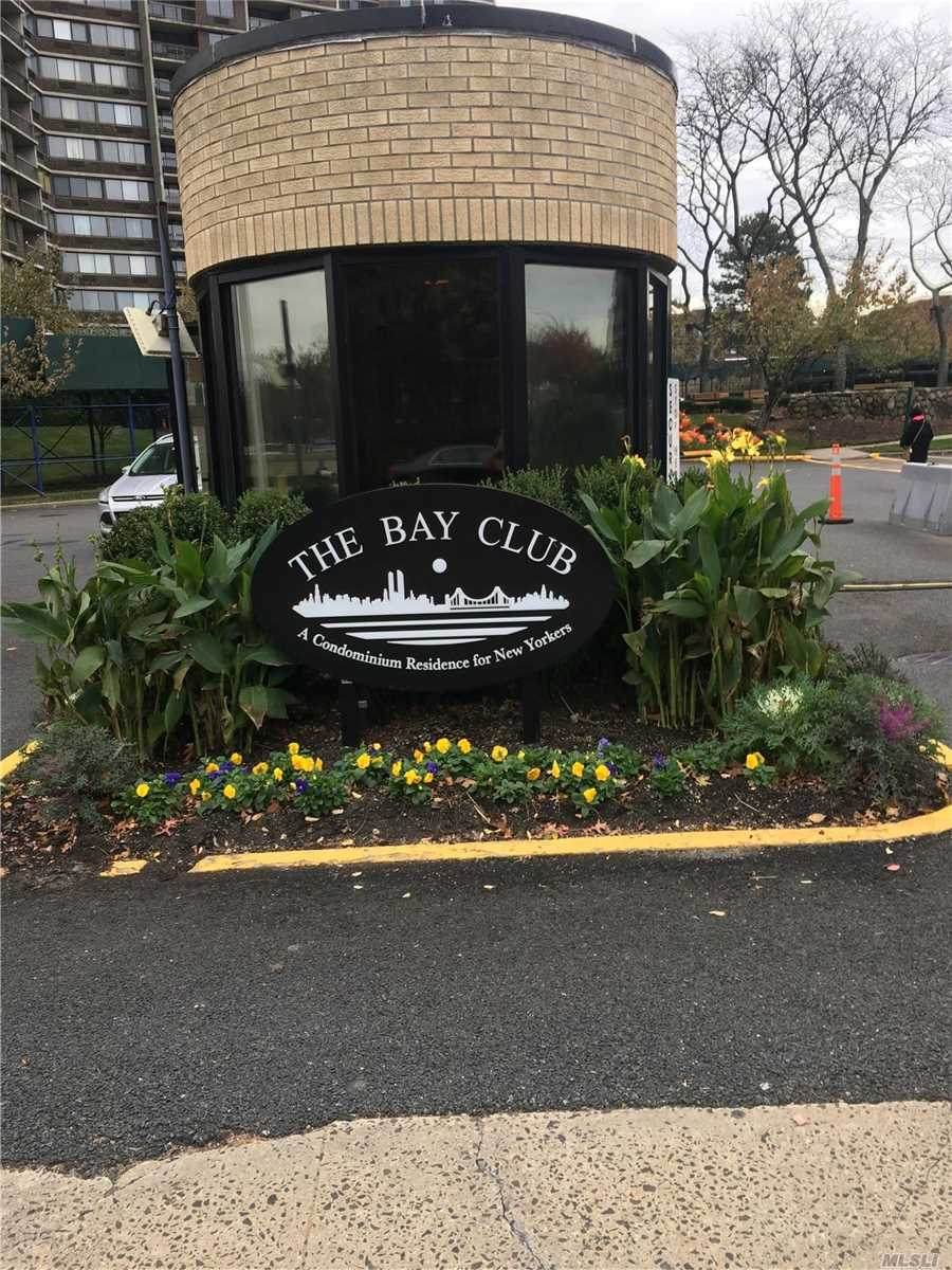 ONE Bay Club Drive - Photo 1