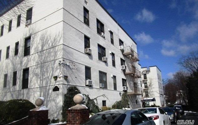 11 Wooleys Lane Gp, Great Neck, NY 11023 (MLS #3226162) :: Nicole Burke, MBA | Charles Rutenberg Realty