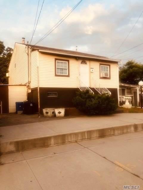 404 B 48 Street - Photo 1