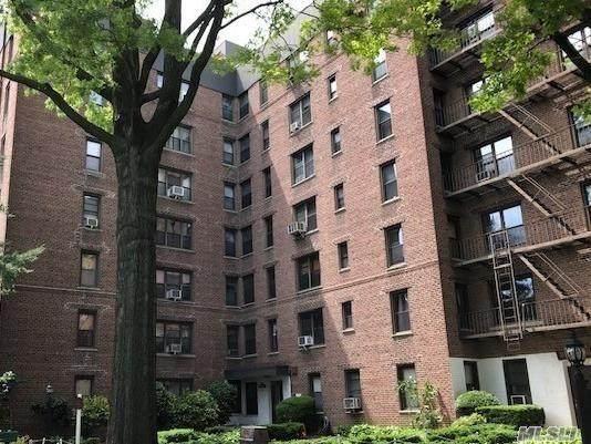 112-19 34th Avenue 3H, Corona, NY 11368 (MLS #3226584) :: McAteer & Will Estates | Keller Williams Real Estate