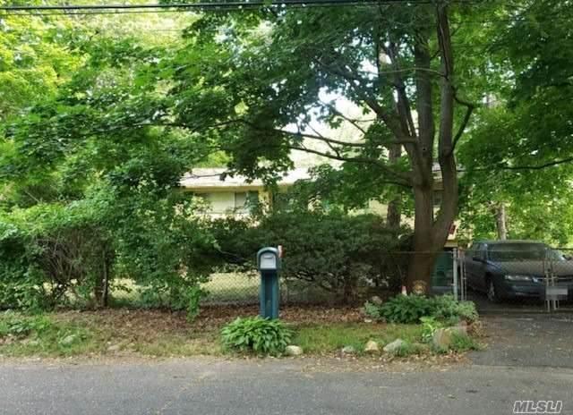 71 Bushwick Avenue - Photo 1