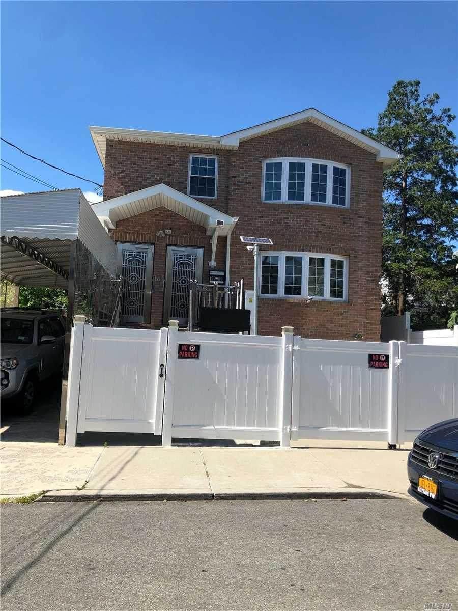159-09 84th Avenue - Photo 1