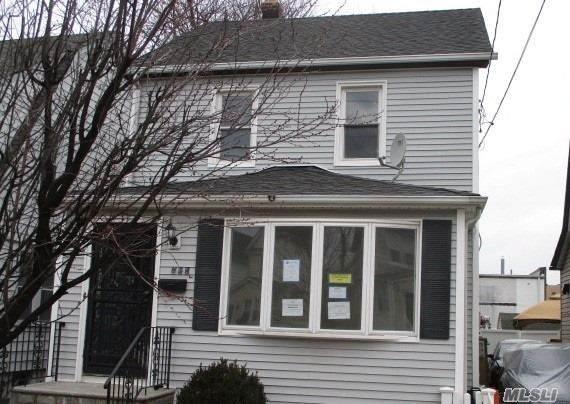 265 Bedford Avenue, New Hyde Park, NY 11040 (MLS #3227492) :: Kevin Kalyan Realty, Inc.