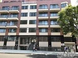 136-46 41 Avenue 7B, Flushing, NY 11355 (MLS #3227846) :: Mark Seiden Real Estate Team
