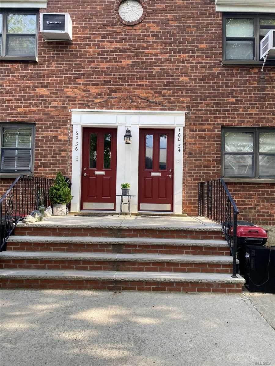 160-54 16th Avenue - Photo 1