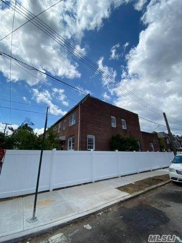 111-24 Francis Lewis Blvd, Queens Village, NY 11429 (MLS #3228170) :: Kevin Kalyan Realty, Inc.