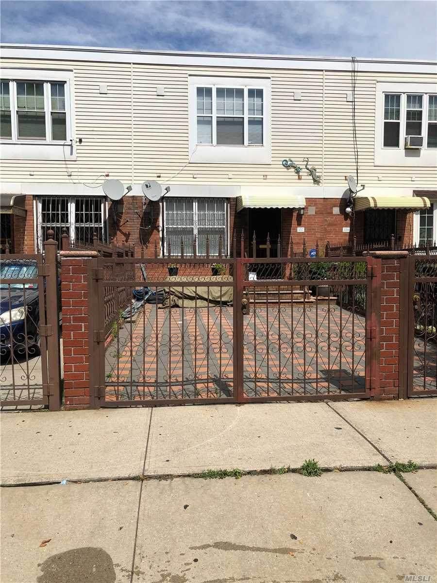357 Hinsdale Avenue - Photo 1