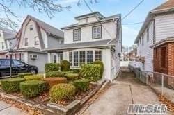 1859 Madison, Marine Park, NY 11234 (MLS #3229247) :: Mark Boyland Real Estate Team