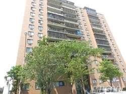 35-20 147th Street 5A, Flushing, NY 11354 (MLS #3229407) :: Mark Seiden Real Estate Team