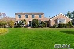 2-4 Dunlop, Commack, NY 11725 (MLS #3229561) :: Signature Premier Properties