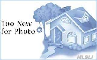 35 Merit Ln, Jericho, NY 11753 (MLS #3229722) :: Shalini Schetty Team