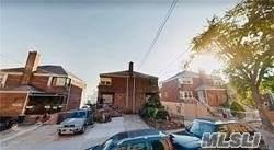 1566 Rhinelander, Bronx, NY 10461 (MLS #3229866) :: Marciano Team at Keller Williams NY Realty