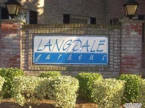 82-51 Langdale Street, Floral Park, NY 11004 (MLS #3230467) :: Signature Premier Properties
