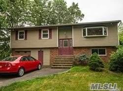 16 Martha Lane, Smithtown, NY 11787 (MLS #3230654) :: Signature Premier Properties