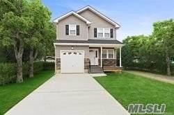 20 Linden Place, Roosevelt, NY 11575 (MLS #3231057) :: Signature Premier Properties
