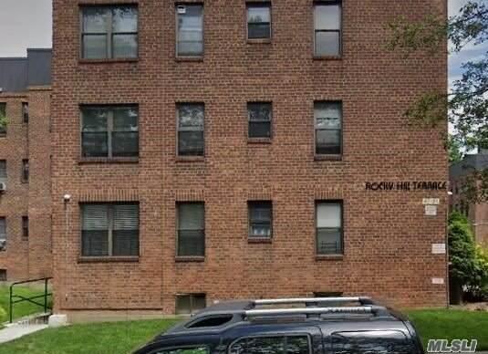 47-21 215 Pl 1 C, Bayside, NY 11361 (MLS #3231083) :: Kevin Kalyan Realty, Inc.