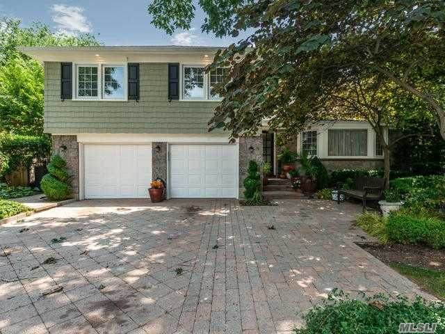 7 Garfield Street, Garden City, NY 11530 (MLS #3231294) :: Kevin Kalyan Realty, Inc.