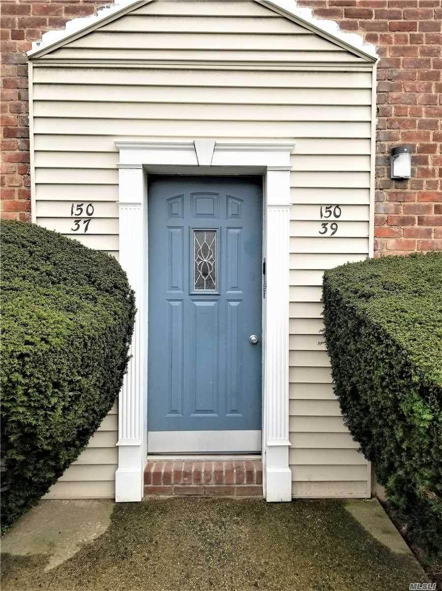 150-39 89 Street - Photo 1