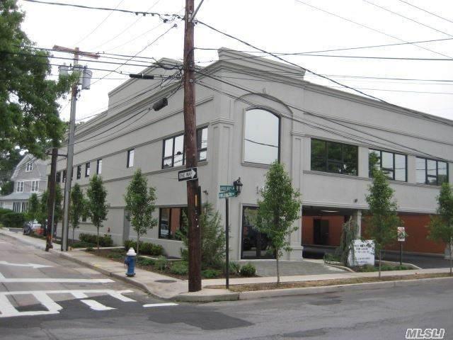 144 Washington Avenue - Photo 1