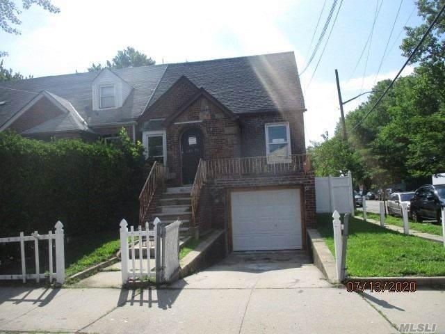 145-71 157th Street - Photo 1