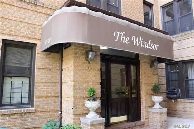 37-20 83 Street 1 H, Jackson Heights, NY 11372 (MLS #3234186) :: Kendall Group Real Estate | Keller Williams