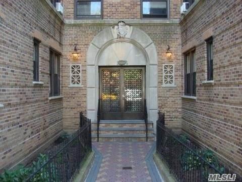 82-16 34 Avenue - Photo 1