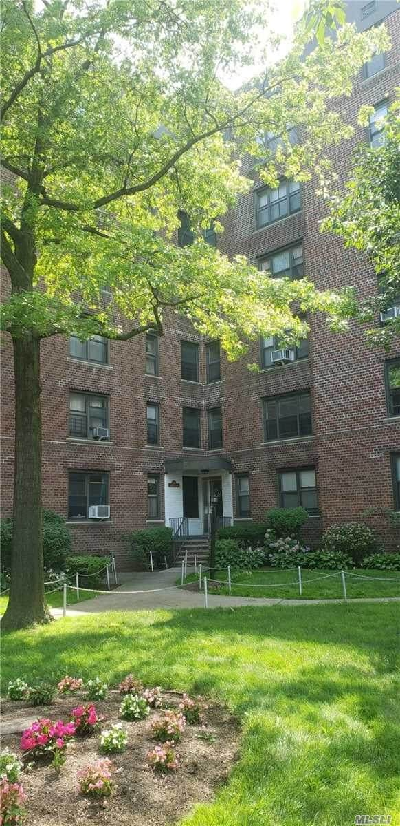 112-24 Northern Boulevard 3D, Corona, NY 11368 (MLS #3234924) :: McAteer & Will Estates | Keller Williams Real Estate