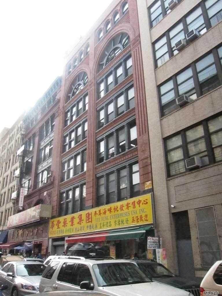 53 Elizabeth Street - Photo 1
