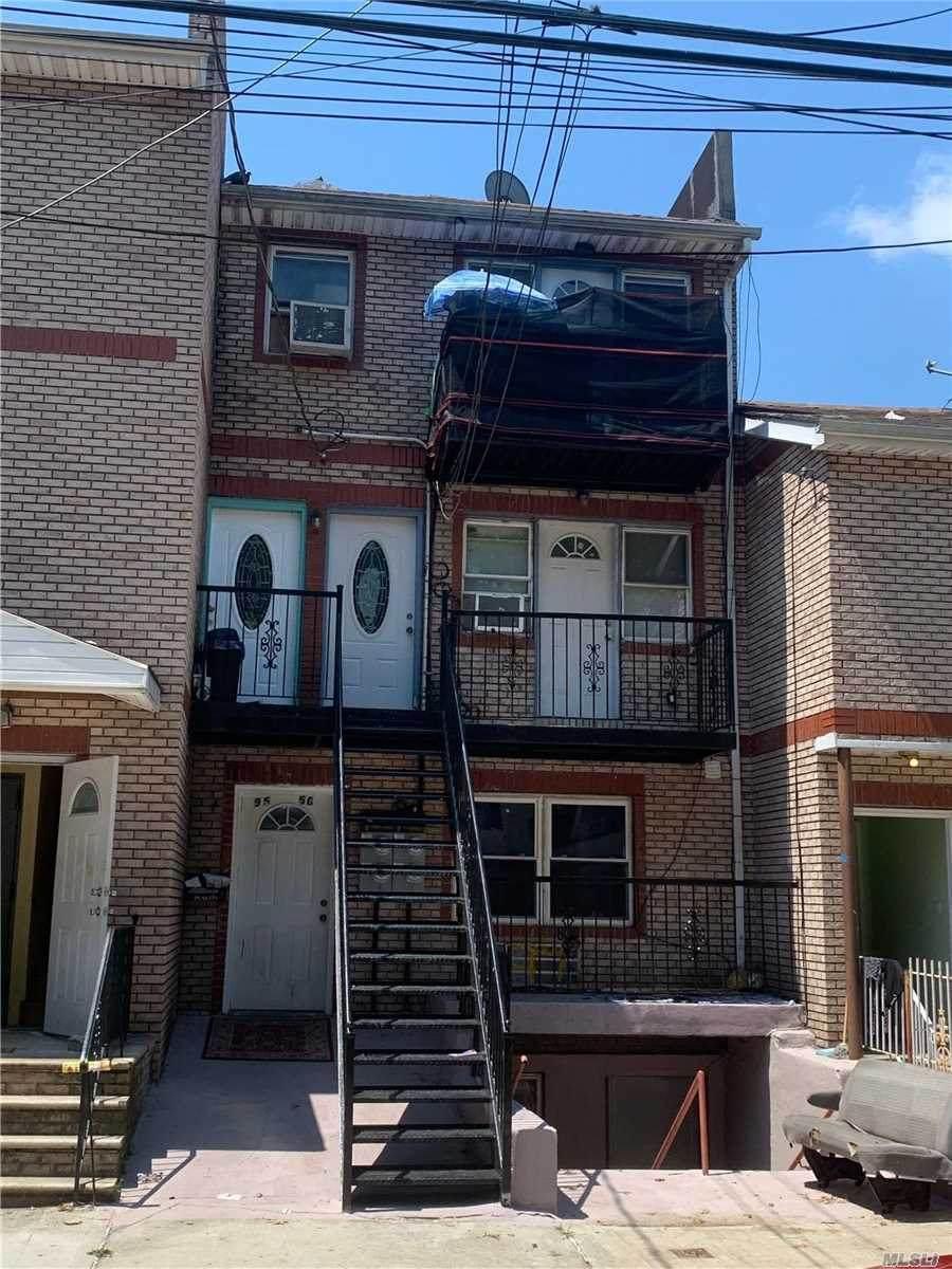 95-50 112th Street - Photo 1