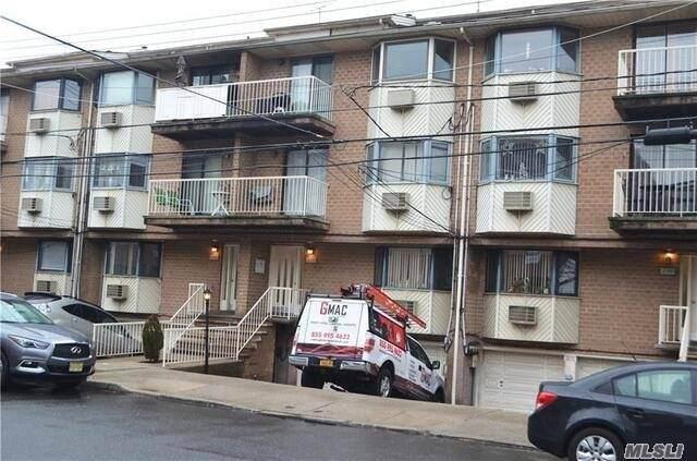 1088 E 73rd Street 3C, Brooklyn, NY 11234 (MLS #3235585) :: Kevin Kalyan Realty, Inc.