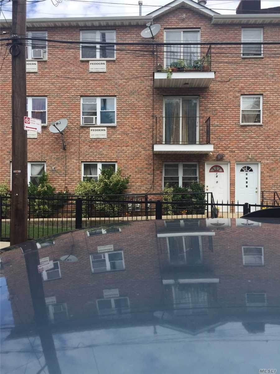 1830 Everdell Avenue - Photo 1