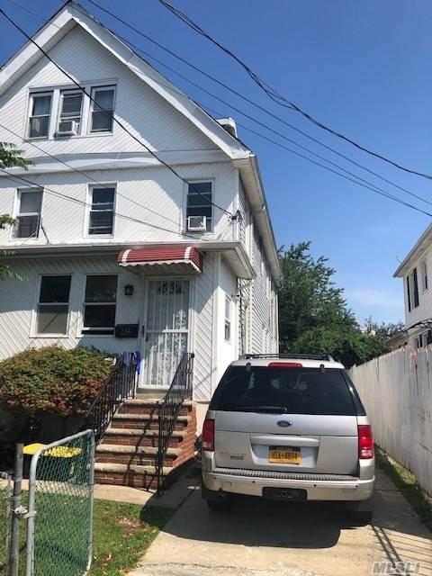 284 Bayview Avenue - Photo 1
