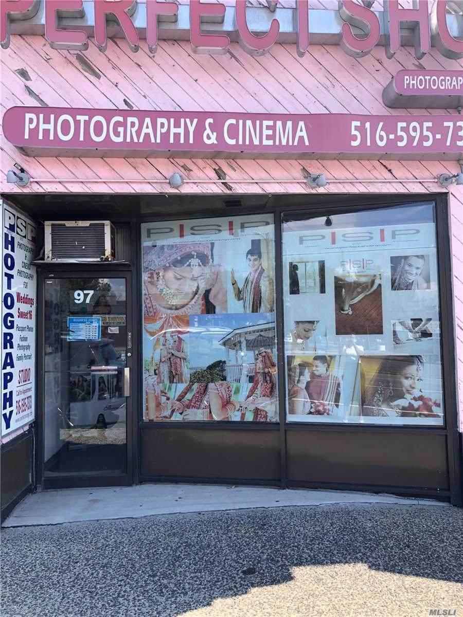 97 Broadway - Photo 1